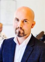 Peter Söderlind - 210427